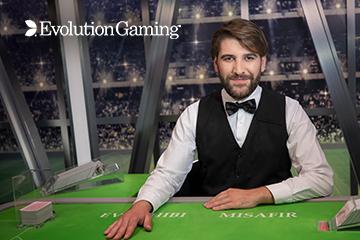 casino slots huge